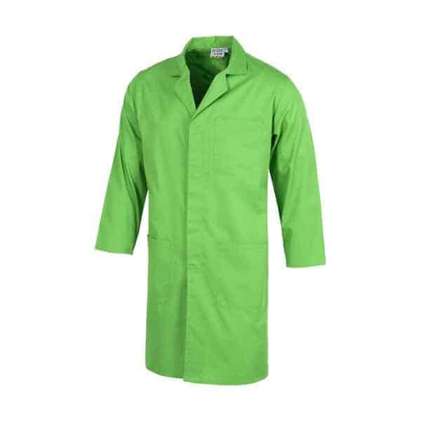 B6700 Verde Lima