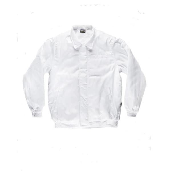 B1110 Branco