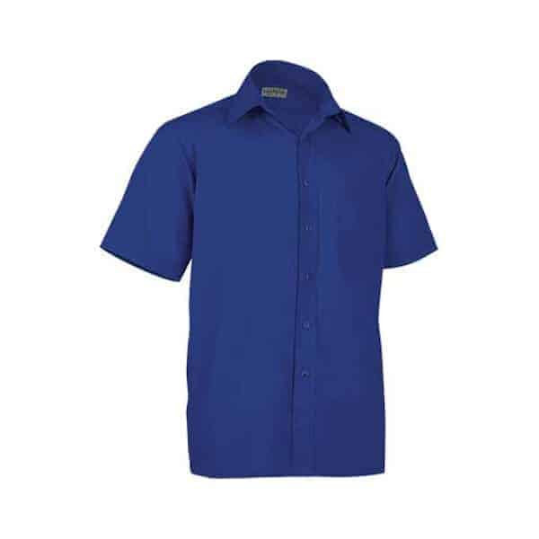 OPORTO Azul Royal