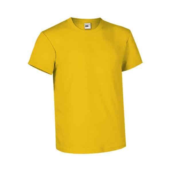 RACING Amarelo