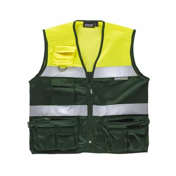 C4010 Verde