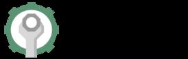 ProVictum AB