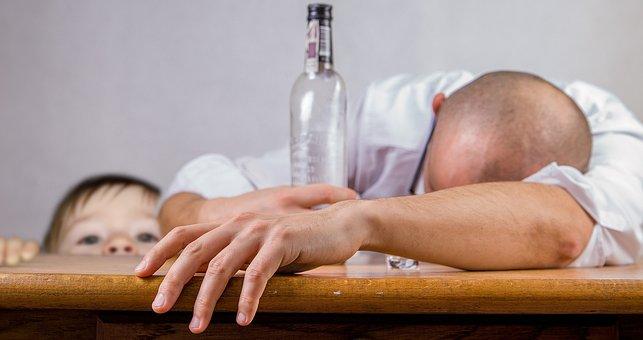 Tratamiento de las adicciones. No dejes que nadie más sufra por tu problema.