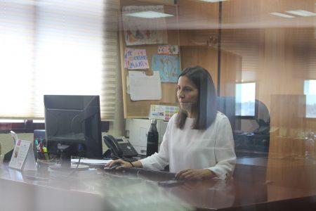 Tatiana Jiménez