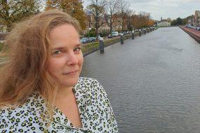 Martine Somsen