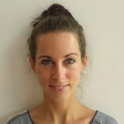 Psycholoog op afstand online hulp via internet - Iva Pervan