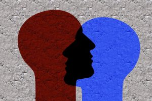 Online psycholoog van Alkmaar tot Taipei