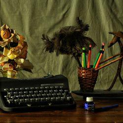 Online psychologische hulp bij depressie, somberheidsklachten, bipolair