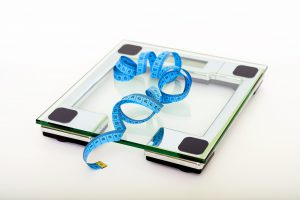 anorexia-online-hulp-boulimia-eetproblematiek