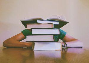 Scriptiestress online hulp dmv coaching door ervaren online psychologen