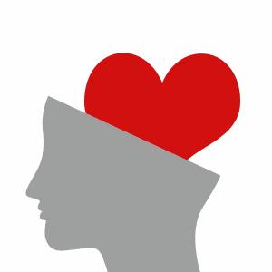 Genoeg redenen voor online therapie, online psychische hulp via internet bv Skype, Facetime of mail. Makkelijk en eenvoudig met je eigen online psycholoog waar en wanneer jij maar wilt.