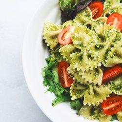 Voeding kan een grote impact hebben op hoe jij je voelt, zo dus ook op gevoelens van somberheid of depressie