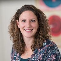 Drs. Nynke Jacobs
