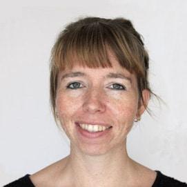 Susan Schmeetz, M.SC