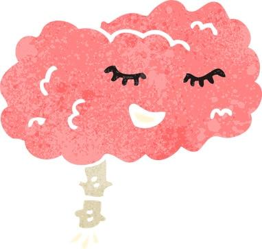 Mindfulness bij de behandeling van ADD ADHD