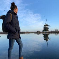 psycholoog weer thuis in Nederland na remigratie