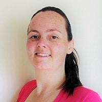 Dr. Liselotte Roosen, PhD