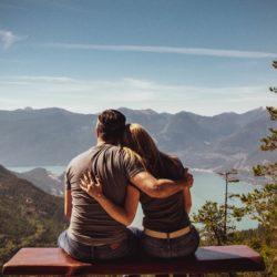 De beste relatietherapeut