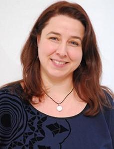 Miriam Wagner Psychologe