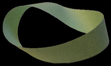 https://usercontent.one/wp/www.psychotherapiegent.be/wp-content/uploads/2020/07/praktijk-psycholoog-Gent.png