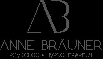 Psykolog Anne Bräuner