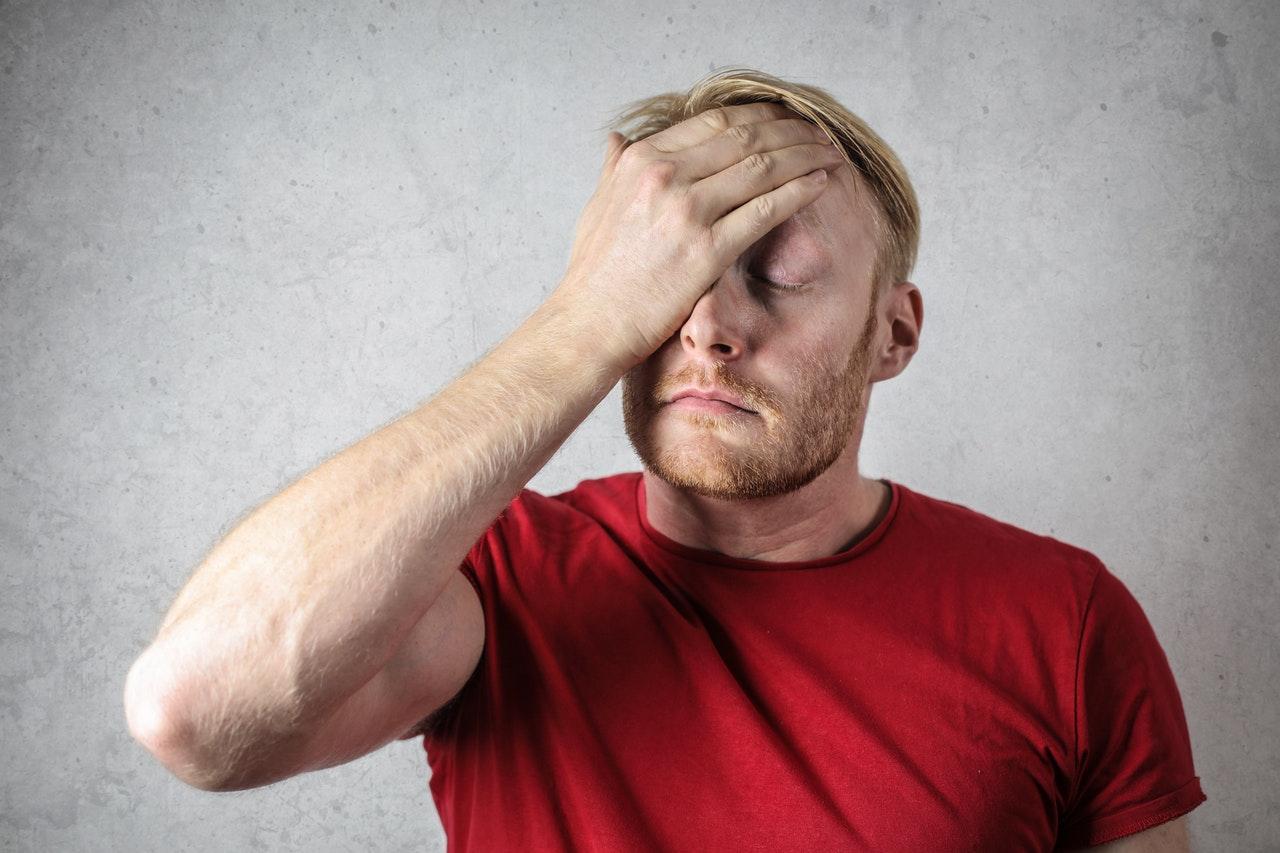 TBI: Traumatisk hjerneskade prognose. Læs mere og søg behandling hos psykologen i kbh