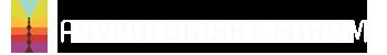 Psykologiskt forum Logotyp