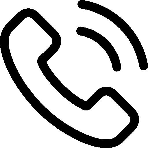 Kontakt 3