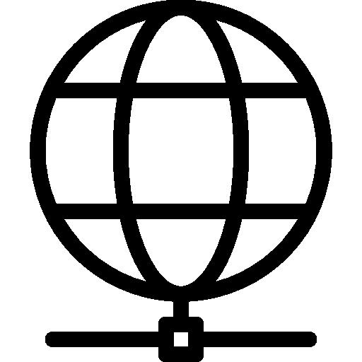 Kontakt 2