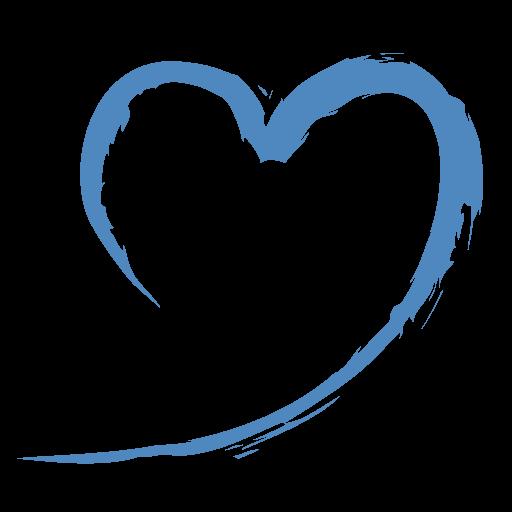 favicon-logo-Rikke Papsøe