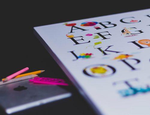 Vid vilken ålder är det lämpligt att barn börjar läsinlärningen?