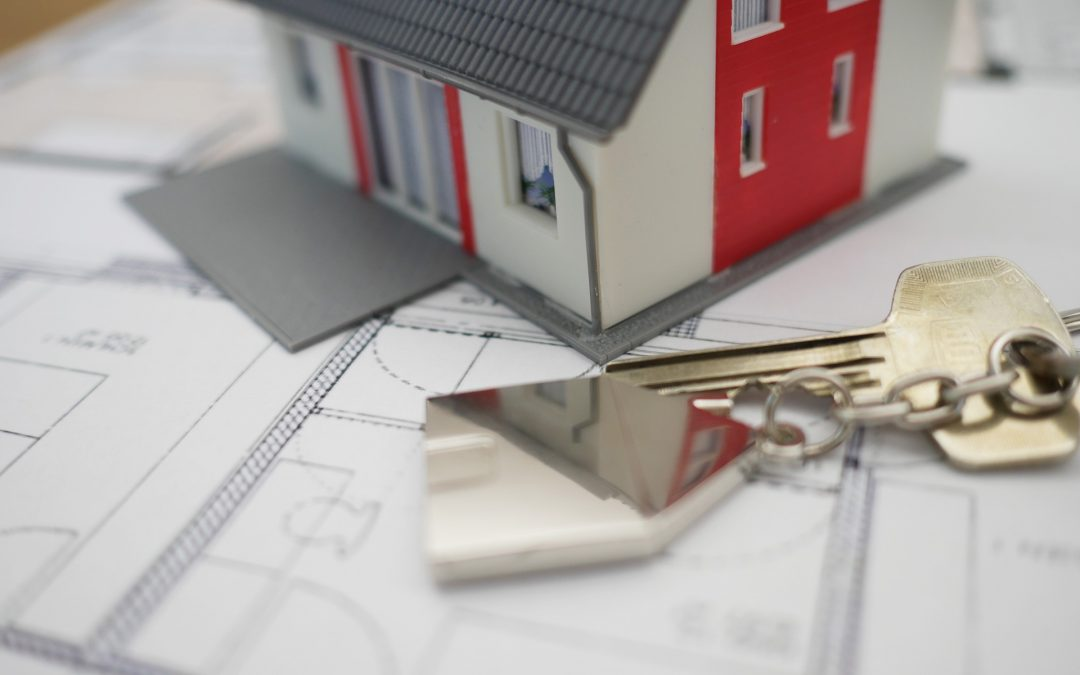 Funderar du på ett attefallshus?