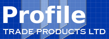Profile Trade Products Ltd