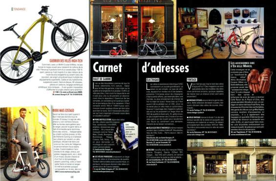123%20-%20Martone%20Cycling-0Large.pdf