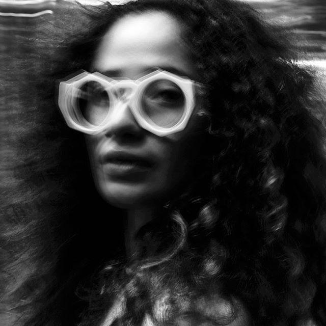 PAWAKA optical , Lima white frame , handmade in France @_pawaka_  #pawaka #eyewear #frames #accessories ##optical #publicimagepr