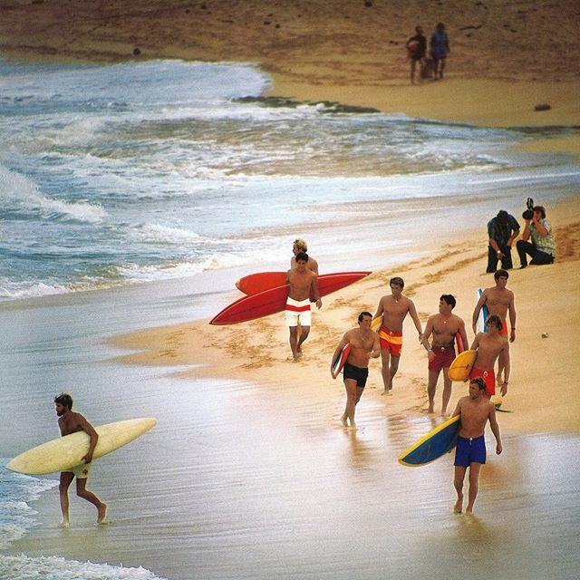 #repost from @lucamassimobarbero California beaches beautifully illustrated by #photographer #surfer #leroygrannis #california #beach #holidays #lucamassimobarbero #publicimagepr