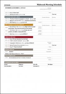 Workbook-S-140-PublicTalk-WatchtowerStudy-ServiceTalk-Assignments-v1
