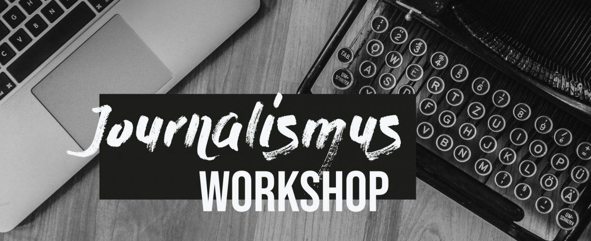 Save the Date: Digitaler Schreib-Workshop am 12. Dezember!