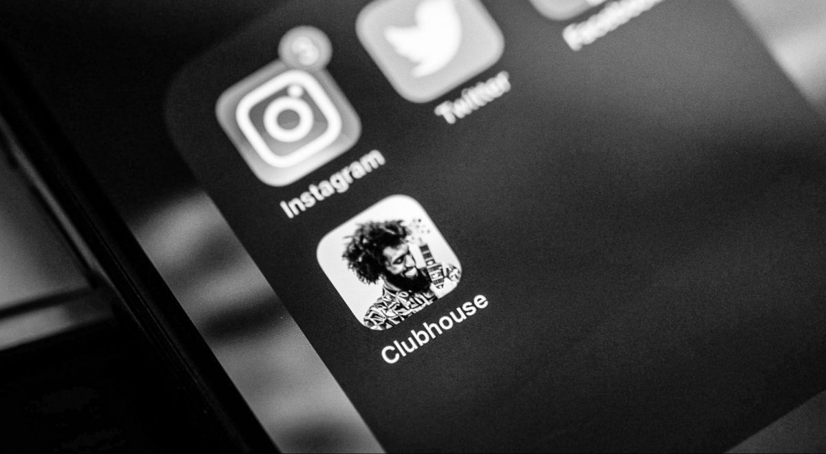 Deutschland im Clubhouse-Hype: Was du über die neue Audio-App wissen solltest