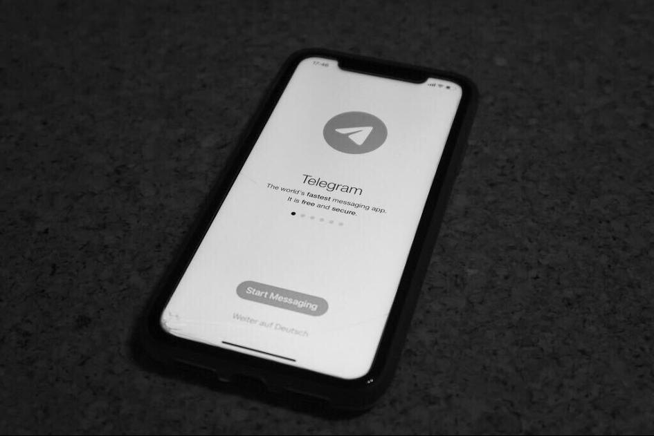 Telegram – sicherer als WhatsApp oder doch nur eine Marketing-Lüge?