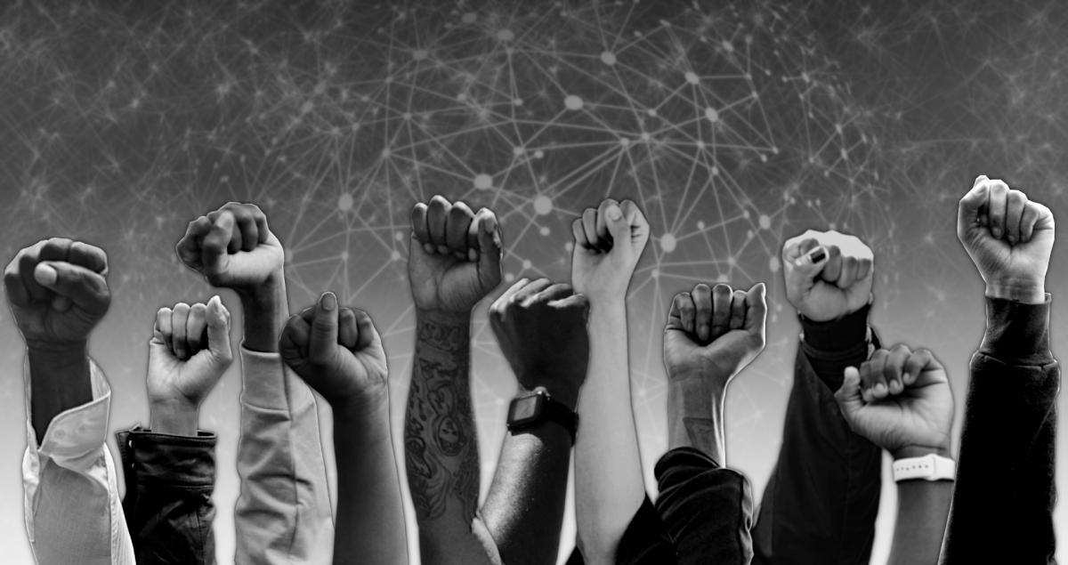 Rassismus in der Technologie – wenn Künstliche Intelligenz diskriminiert