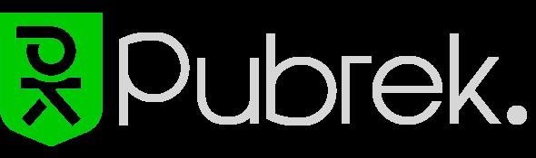PubRek.com