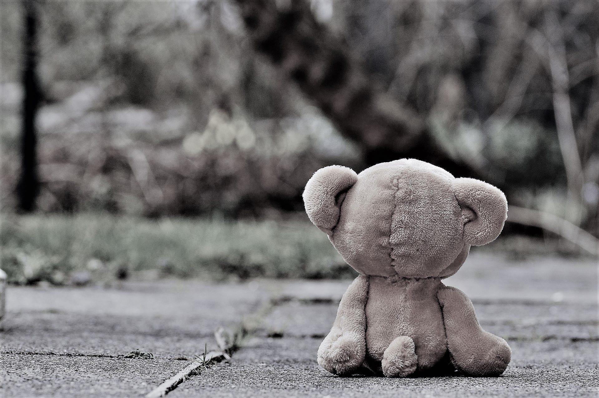 Alleine beziehung trotz fühle ich mich Einsam trotz