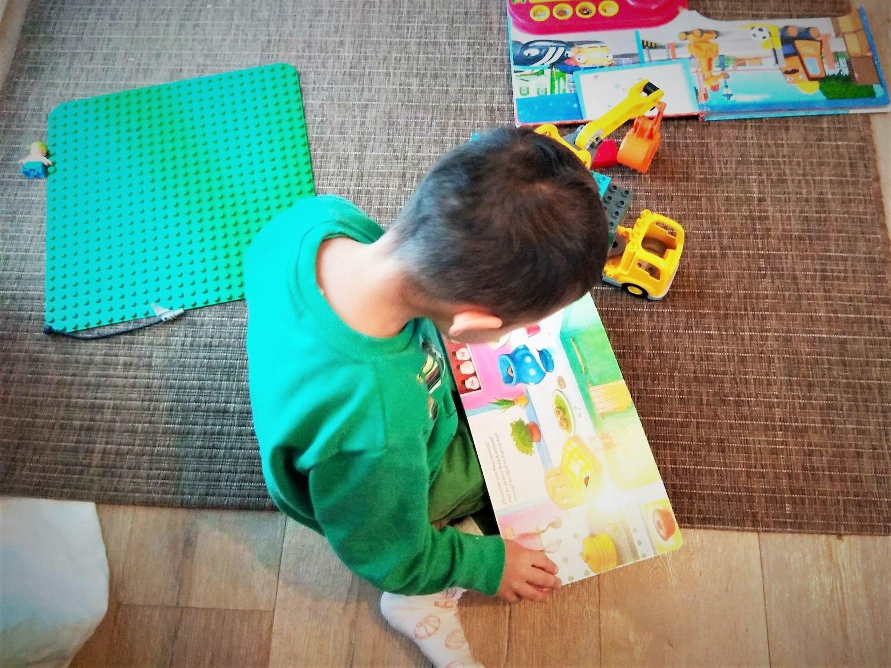 Achtsamkeit, gemeinsam spielen, Kindheit, Reflexion, Erziehung, Kompromissbereitschaft, Familienleben, Puddingklecks, Familienblog, Gedankenwelt