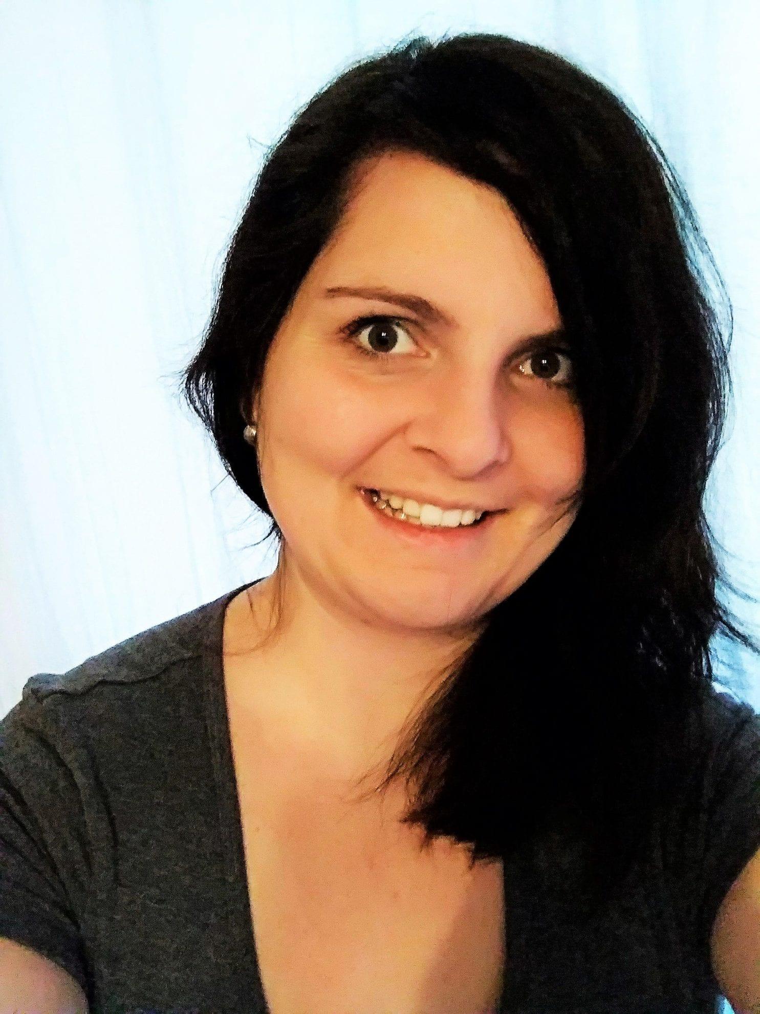 1000 Fragen an mich selbst - Selbstfindung #6, beantwortet von Julie im Familienblog auf puddingklecks.de