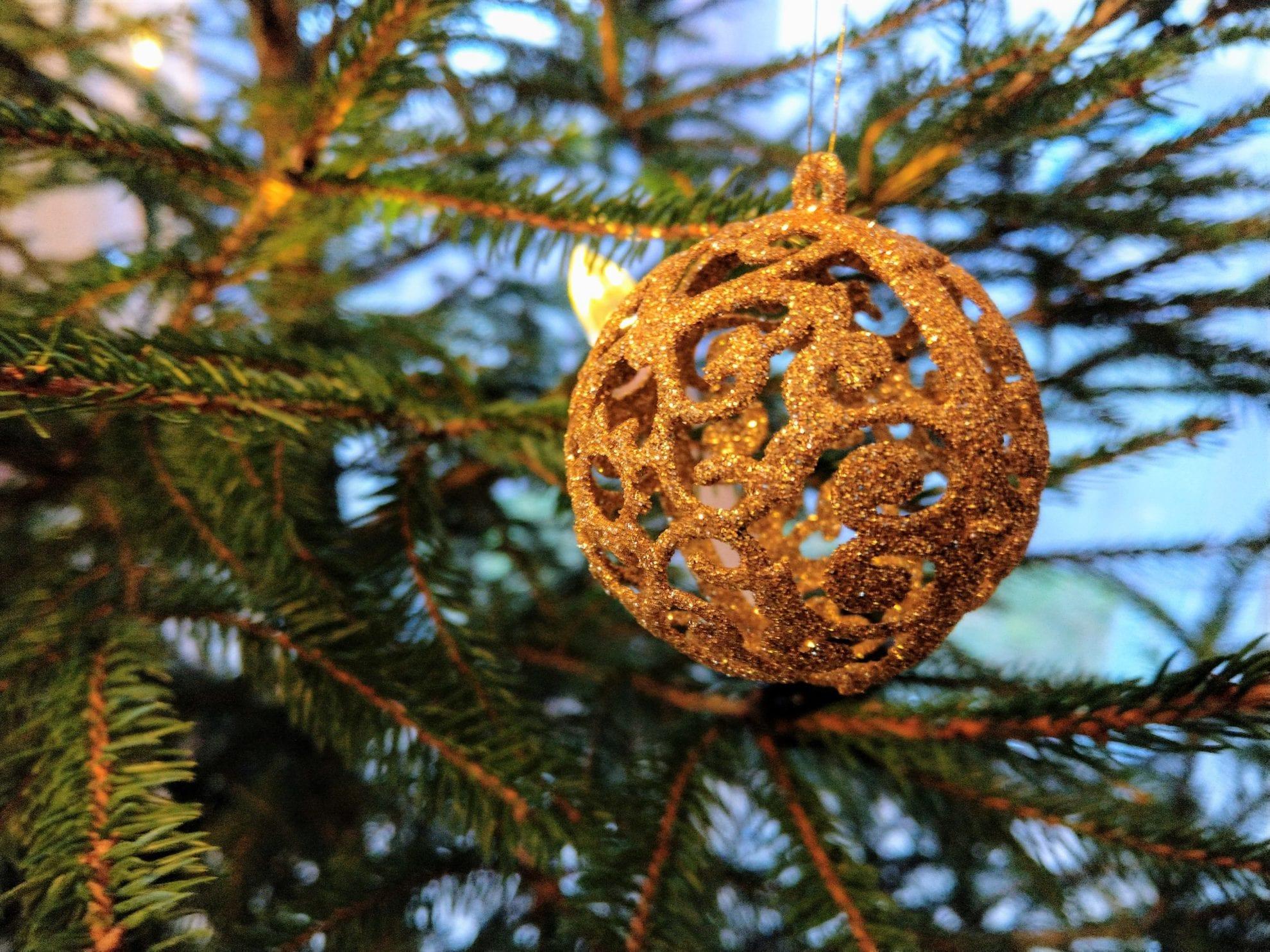 Weihnachtstradition, Tradition, Magen-Darm, Familienleben, Großfamilie, Familie, Mamablog, Puddingklecks