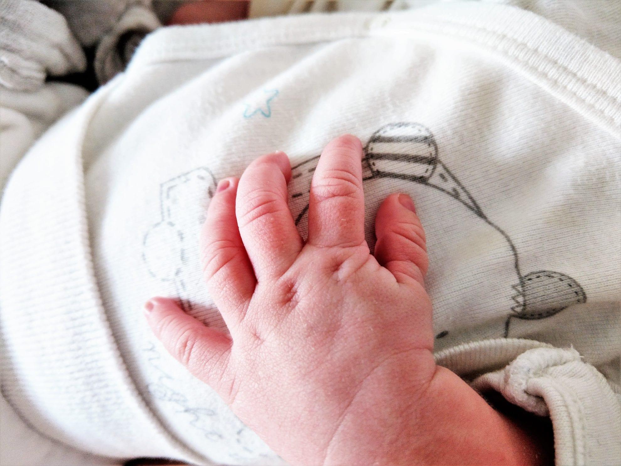 Papa in Elternzeit als Bereicherung für das Familienleben im Großfamilienblog von Julie Puddingklecks