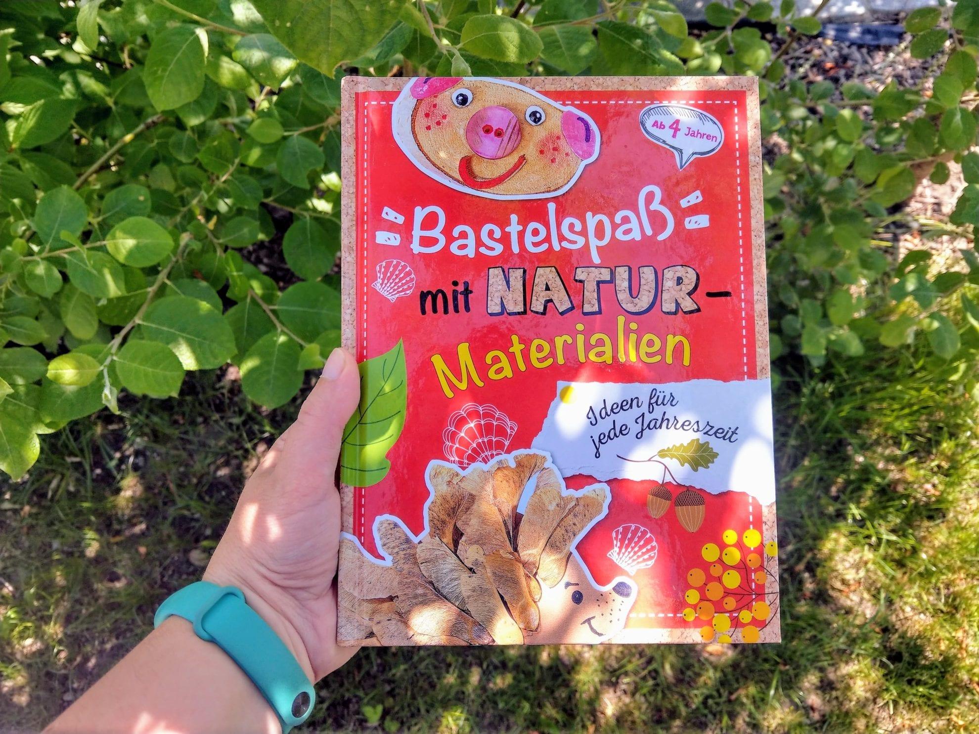 Freitagslieblinge am 7.6.19, Lieblingsbuch, Mamablog, Puddingklecks