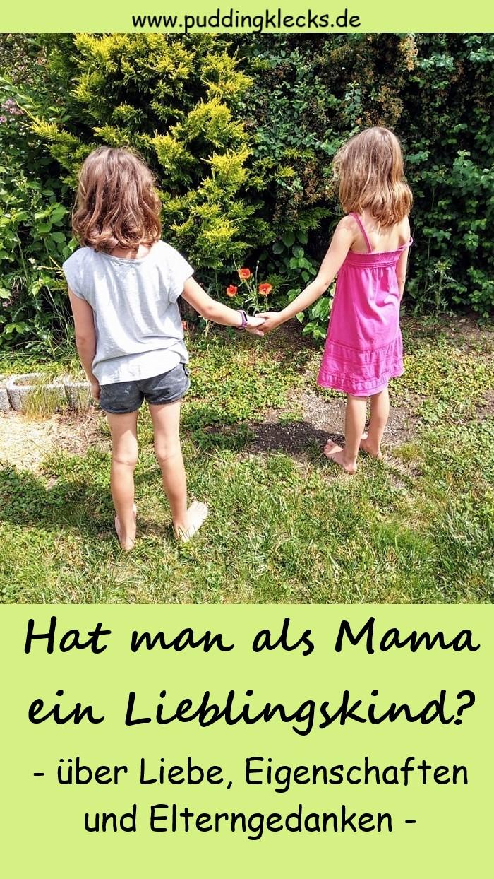 Familie, Familienleben, Lieblingskind, Kinder, Gedanken, Liebe, Erziehung, Beziehung, Puddingklecks