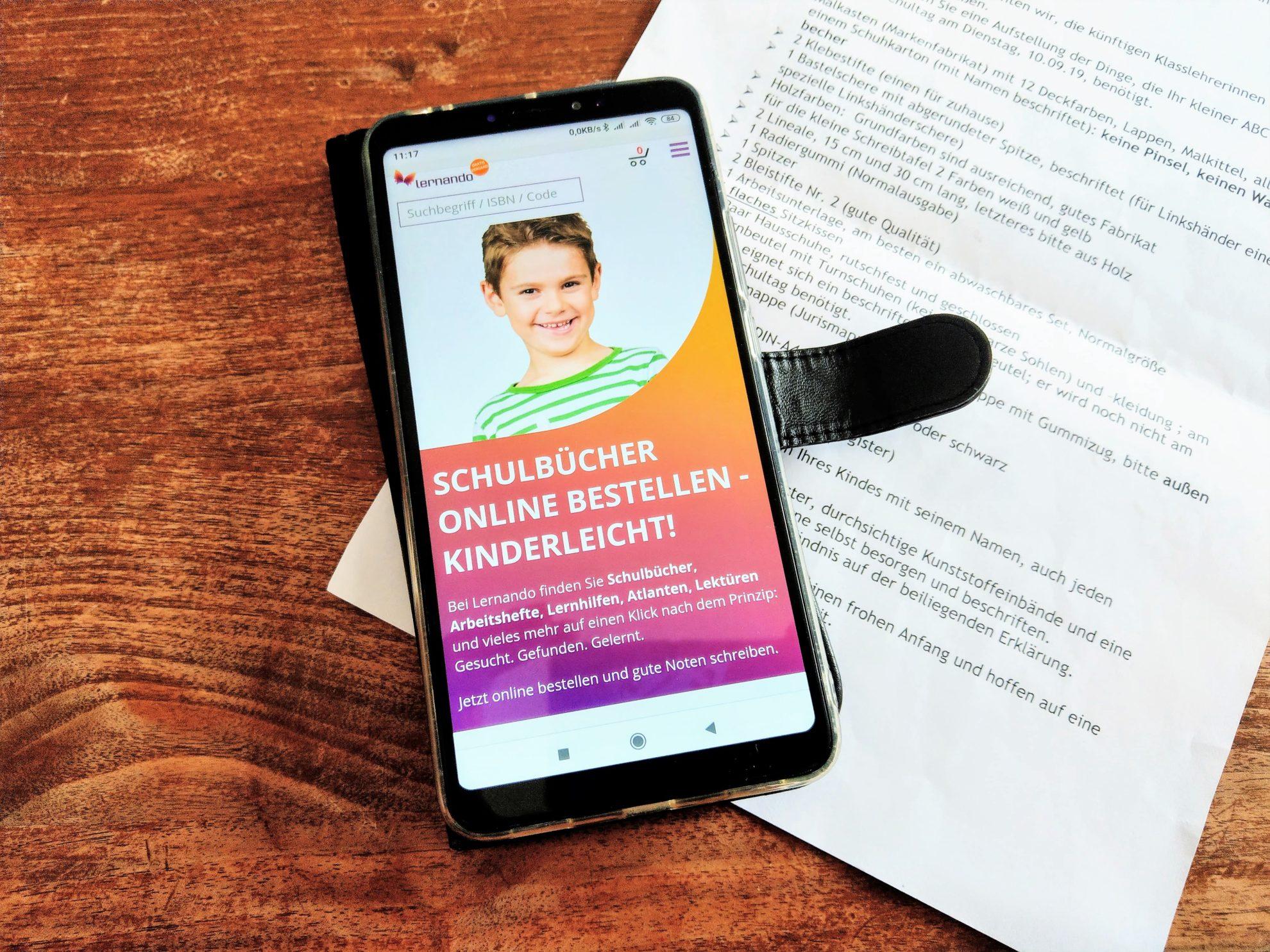Lernando-Schulanfang-Schulstart-Grundschule-Kooperation